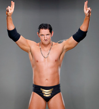 Wadebarretthandsomewrestler_display_image