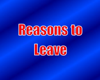 Reasonstoleave_display_image