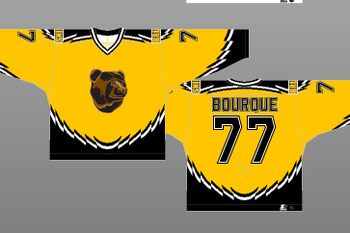 Bruins40_original_original_display_image