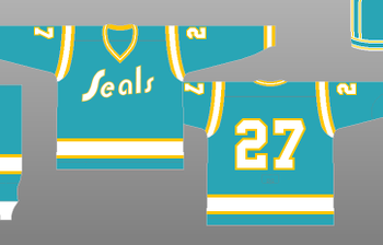 Goldenseals3_display_image