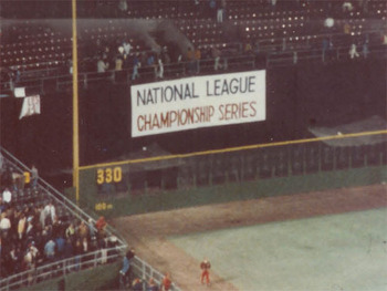 Phillies_display_image