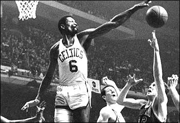 Billrussell3_display_image