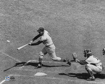 Stan_musial_3000_hit_display_image