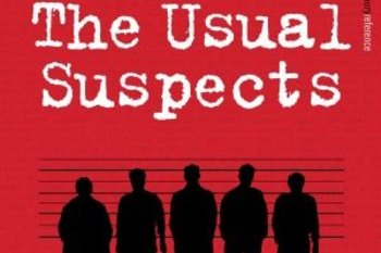 The-usual-suspects-poster-7_original_display_image