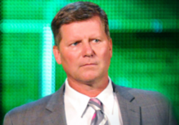 Wwe_john_laurinaitis_original_display_image
