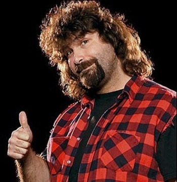 Mick-foley_original_display_image