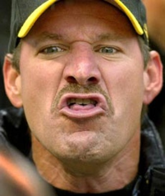 Bill-cowher-mouth_display_image