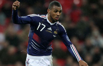 M-vila-main-950010030_display_image