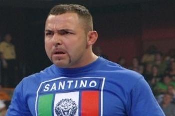 Resultados Show  #7 de RAW (London, England) (con algo muy especial) SantinoMarella_original_display_image