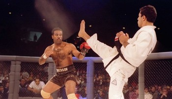 Methodgetsart-jimmerson-royce-gracie_original_original_display_image