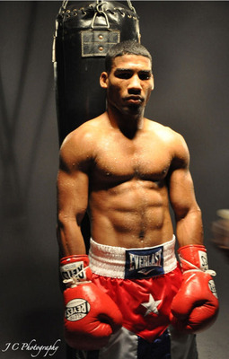 Yuriorkis_gamboa_display_image