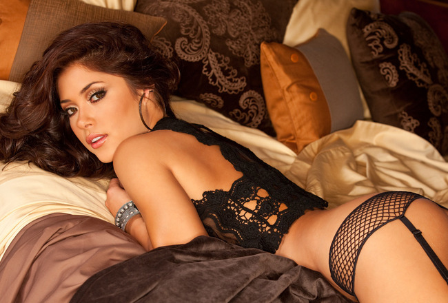 Arianny-celeste-playboy-shoot-21_original_original_crop_650x440