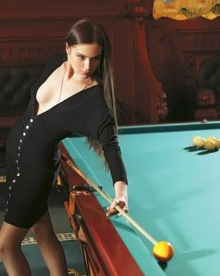 Russia-billiard-anastasia-luppova9_display_image
