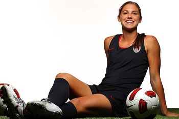 Alex-morgan-1_display_image