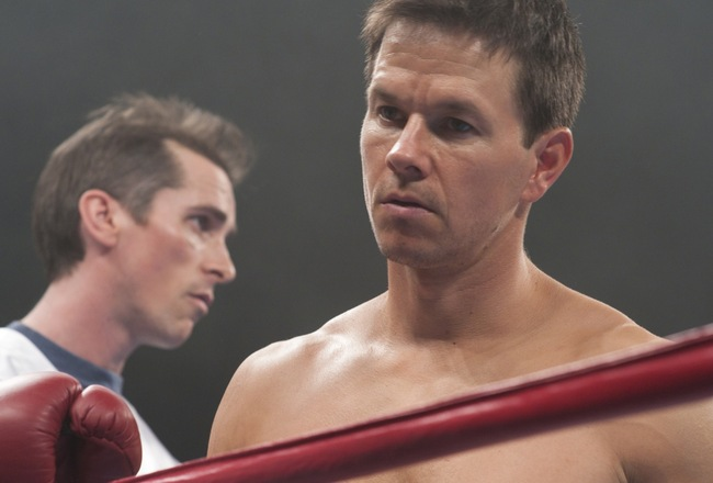 The-fighter-movie-photo-02_crop_650x440