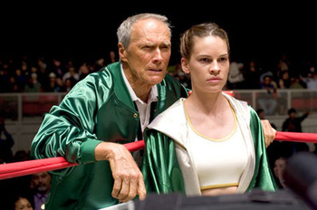 Million_dollar_baby-10719_display_image