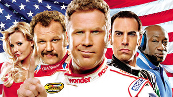 Talladega-nights-the-ballad-of-ricky-bobby-w1280_display_image