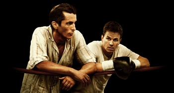 Thefightermovie-christianbaleandmarkwahlberg_display_image