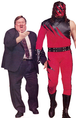 Kane_et_paul_bearer_01_display_image