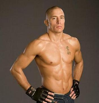 Georges-st-pierre1_display_image