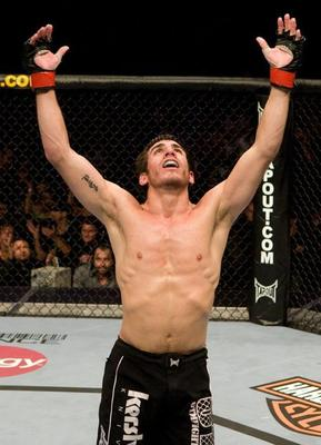 Kennyflorian004_display_image
