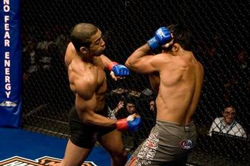 Jose-aldo-wec_display_image