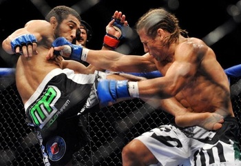 Jose-aldo-urijah-faber_display_image