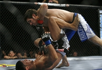 Ufc-fighter-kenny-florian_display_image