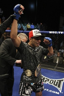 Jose-aldo-wec-champion_display_image