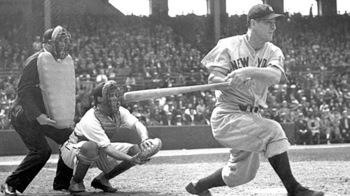 Lougehrig2_display_image