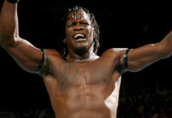 R-truth1_display_image