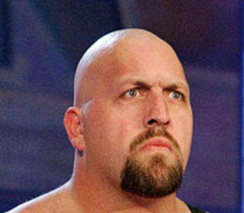 Thebigshow_original_display_image
