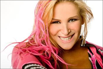 Natalya4_666x450_806273a_display_image