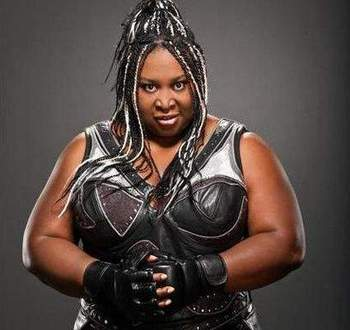 Kharma-wwe_display_image