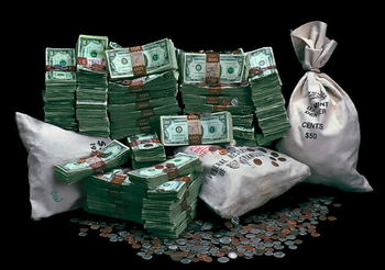 Money_display_image