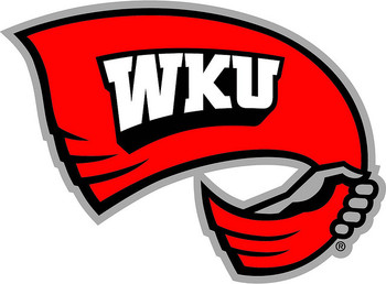 Westernkentucky_display_image