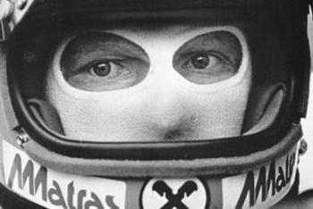 Lauda3_original_display_image