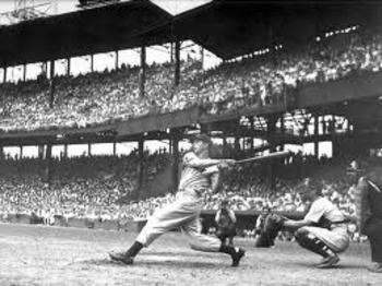 Dimaggio_display_image