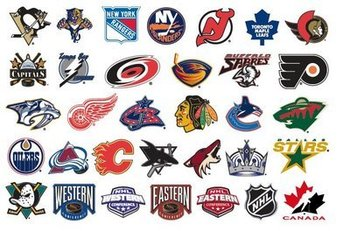 Nhl_logo_team_display_image