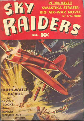Sky_raiders_194212_display_image