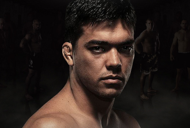Lyoto-machida_crop_650x440