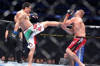 Lyoto-machida-ko-randy-couture_display_image