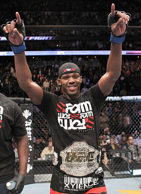 Jon-jones-st_display_image