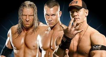 Wrestlemania-xxiv-triple-h-randy-orton-john-cena_display_image