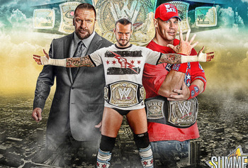 Summerslam-2011-cm-punk-john-cena-hhh-wallpaper-1024x768_crop_650x440_crop_650x440_display_image