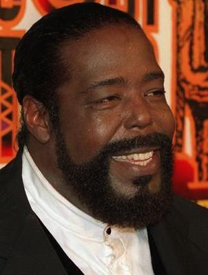 Barry-white-the-secret-garden_display_image