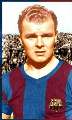 http://cdn.bleacherreport.net/images_root/slides/photos/001/294/027/n_f_c_barcelona_ladislao_kubala-57773_display_image.jpg?1316043210
