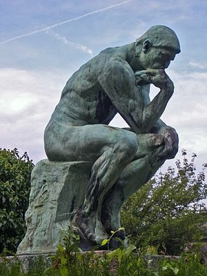 Thinker1_display_image