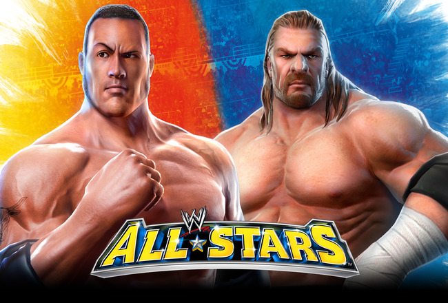 Wwe_all_stars_wallpaper_3_crop_650x440