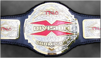 Tnax-division_display_image